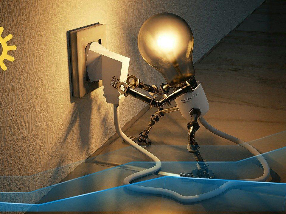 Jak oszczedzac energie