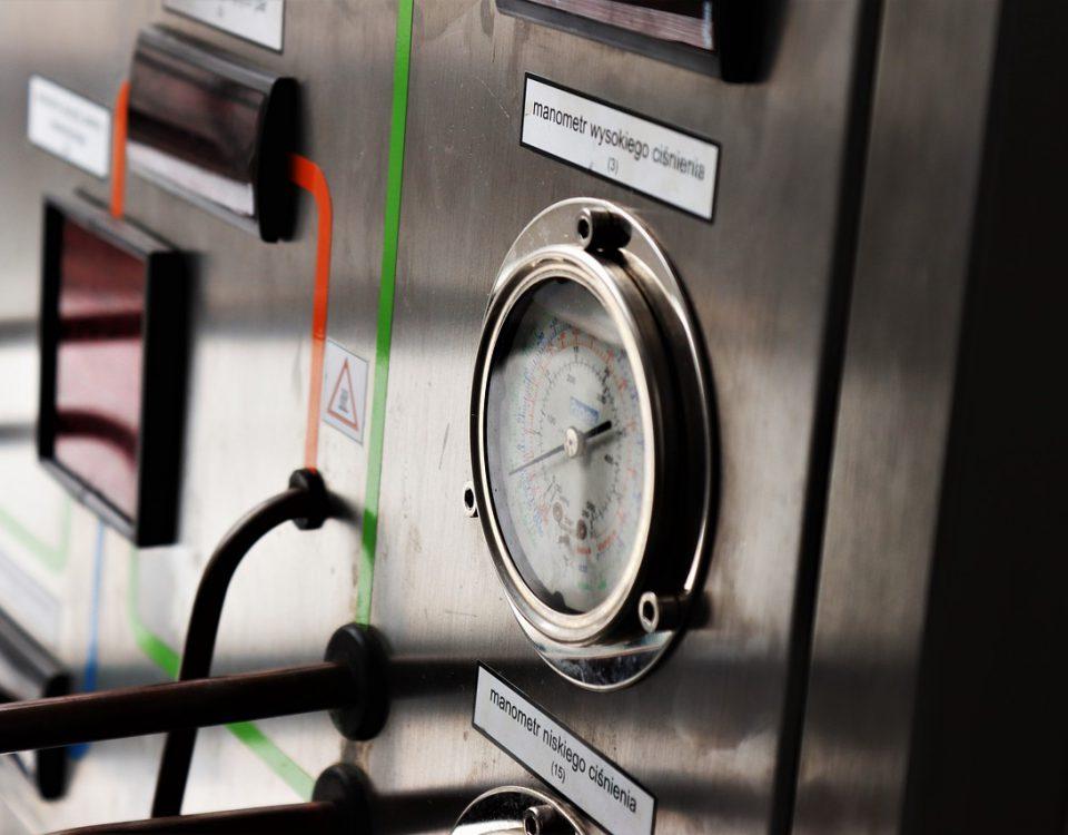 Pompa ciepla czy gaz - koszty, porownanie